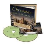 Christmas-at-Downton-Abbey-Packshot-px400