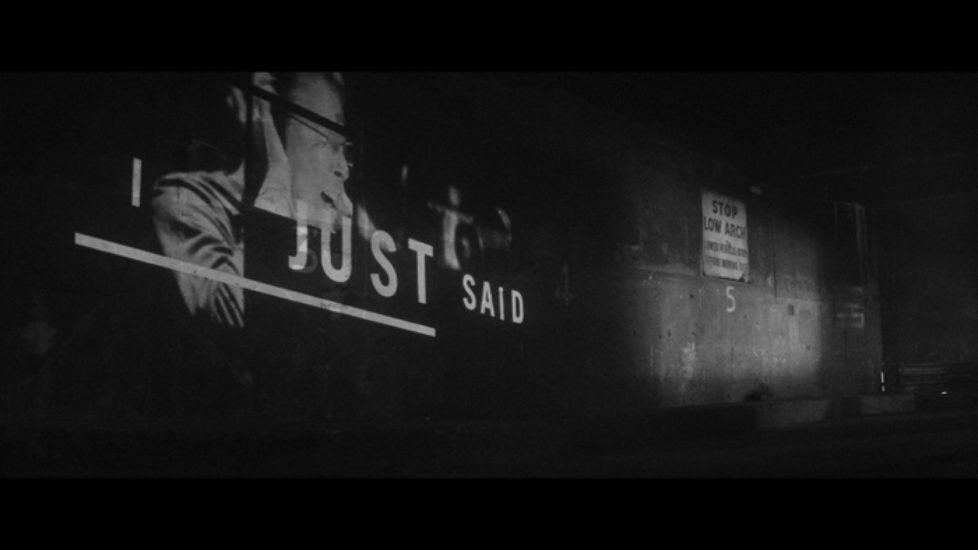 David-Bowie-Sue-Screenshot-01-px700
