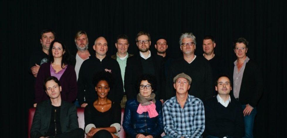 Die HANS Jury 2014-header
