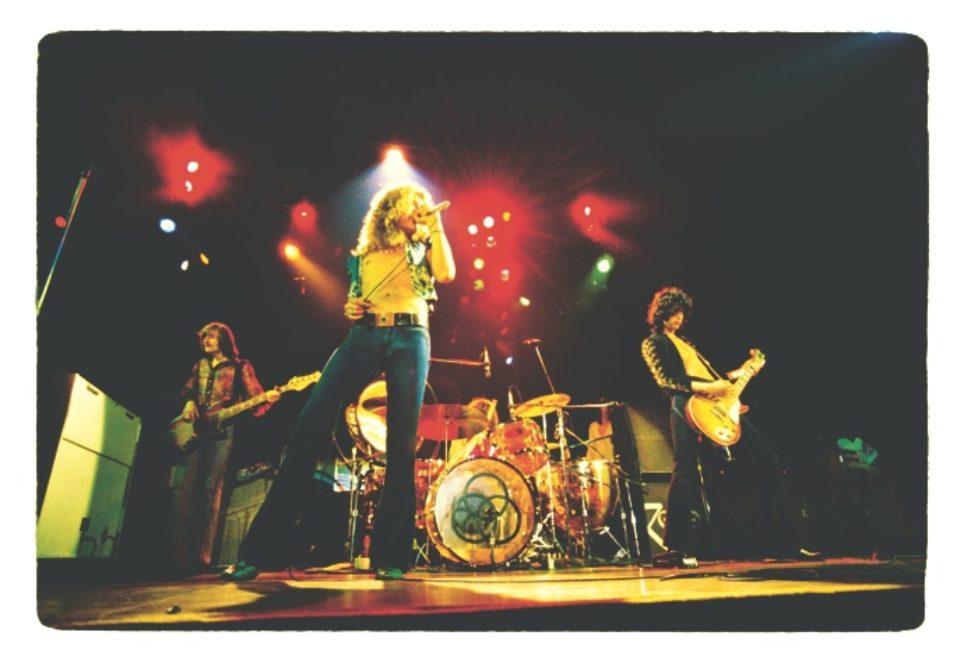 Led Zeppelin 01- HOTH era - photo credit Carl Dunn-px700