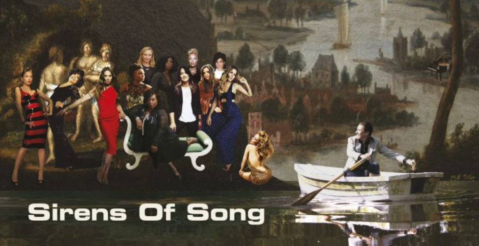 Jools-Holland-Sirens-of-Song-CDCover-header