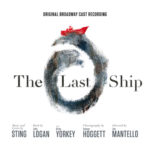 Sting-The-Last-Ship-OBCR-CDCover-px400