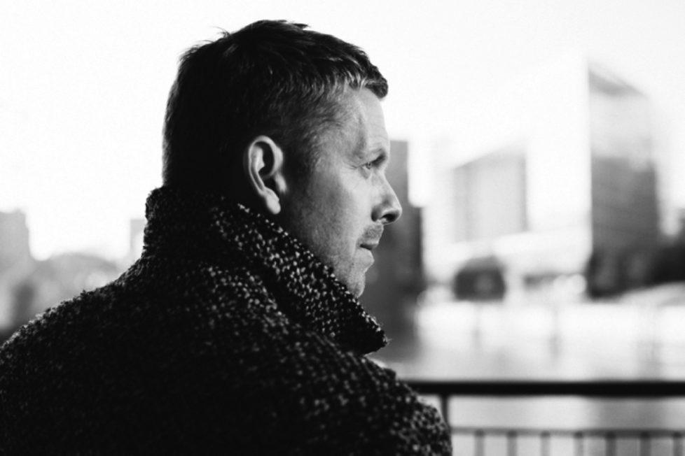 Nils-Wülker-UP-02-photocredit-David-Königsmann-px700