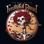 Grateful-Dead-BestOf-Cover-px400