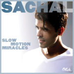 Sachal-Slow-Motion-Miracles-CDCover-px400