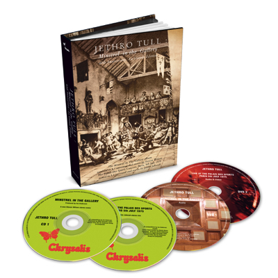 Jethro-Tull-Minstrel-In-The-Gallery-40th-Anniversary-2CD_2DVD-product-shot-px400