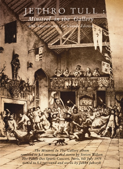Jethro-Tull-Minstrel-In-The-Gallery-40th-Front-Cover-px400