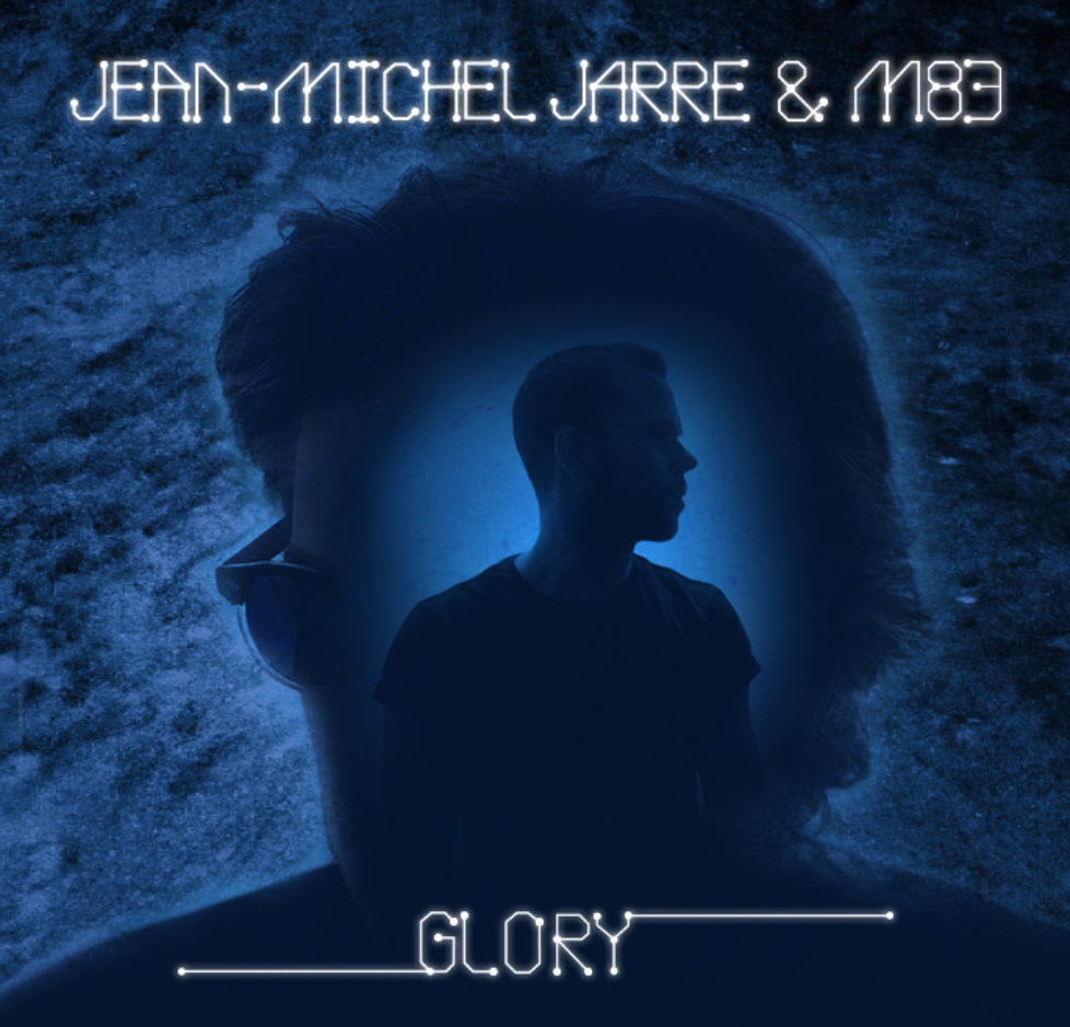 JMJ-M83-Glory-The-Audience-grafic1