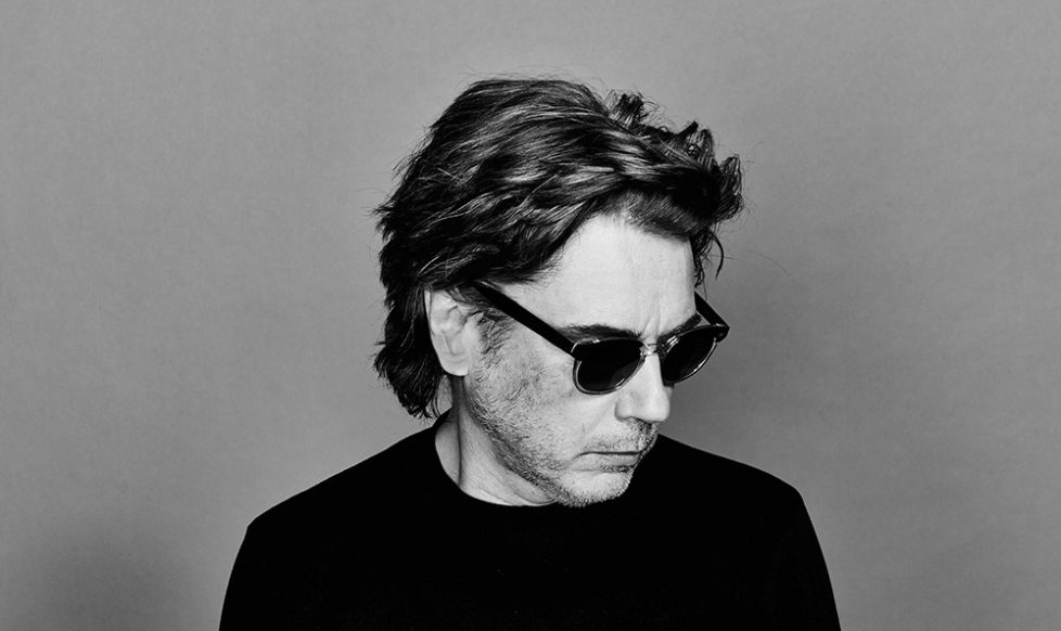 Jean-Michel-Jarre2015-2-photocredit-JensKochPhotography