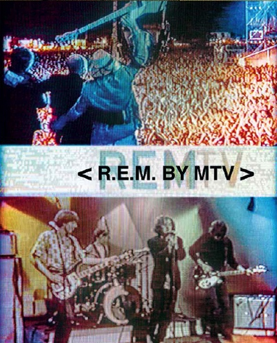 REM-By-MTV-DVD-BRD-Cover-px400