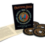 Grateful-Dead-30trips-packshot-px700