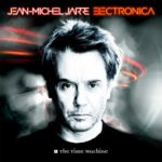 Jean-Michel-Jarre-Electronica1_The-Time-Machine-CDCover