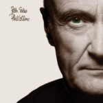 Phil-Collins-Both-Sides-Reissue-Cover-px400