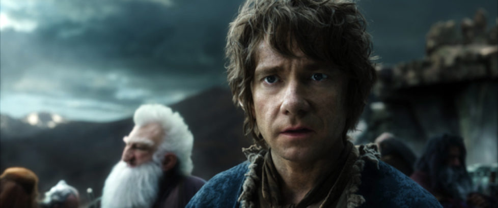 The_Hobbit__The_Battle_of_the_Five_Armies_Bild_03__MARTIN_FREEMAN_Bilbo_Baggins