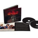 A-HA - 3 Re-Issues [Deluxe Edition]