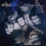 """A-HA - Cover """"Stay On These Roads"""" [Deluxe Edition]"""
