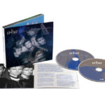 A-HA - Stay On These Roads [Deluxe Edition]