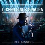 CiceroSinatra_Cover_CD-px400