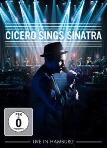 CiceroSinatra_Cover_DVD-px400