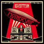Led-Zeppelin-Mothership-px400