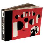 Edith-Piaf-3D-20xCDBox-1-px400