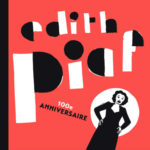 Edith-Piaf-Cover-Best-Of-px400