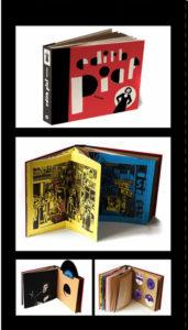 Edith-Piaf-Glamshots-20xCDBox-2-px400