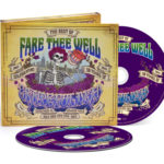 Grateful-Dead-Fare-Thee-Well-2CD-ProductShot-px400