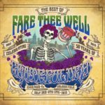 Grateful-Dead-Fare-Thee-Well-2CD_BEST_OF-px400