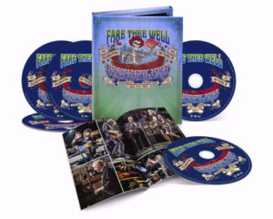 Grateful-Dead-Fare-Thee-Well-5Disc_DVD_ProductShot-px400