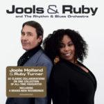 JoolsRuby_CDCover_Sticker-px400