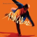 Phil-Collins-Dance-Into-The-Light-packshot-px400