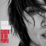 Tanita-Tikaram-Closer-To-The-People-CDCover-px400