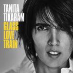 Tanita-Tikaram-Cover-Glass-Love-Train-Cover-px400