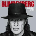 Udo_Lindenberg_Staerker_als_die_Zeit_Album_Cover-px400