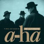 a-ha-Time-And-Again-The-Ultimate-a-ha-CD-Artwork-px400
