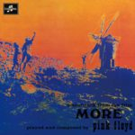PFRLP3_More - Pink Floyd Music Ltd-px400