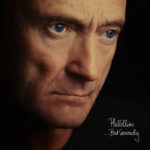Phil Collins - But Seriously cover-px400