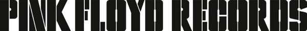 Pink_Floyd_Records_Logo-px600