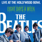 Beatles-Live-At-The-Hollywood-Bowl-CoverArt-RS63-px400