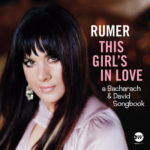 Rumer-This-Girls-In-Love-CD- Cover-px400