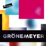 groenemeyer-alles-box-2d-px400