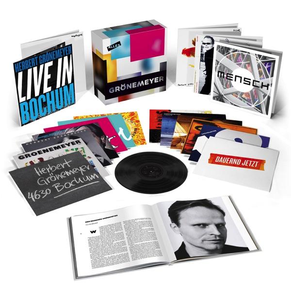 groenemeyer-alles-vinyl-box-3d-px600
