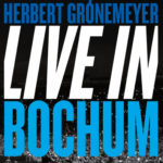 groenemeyer-live-in-bochum-cover-px400