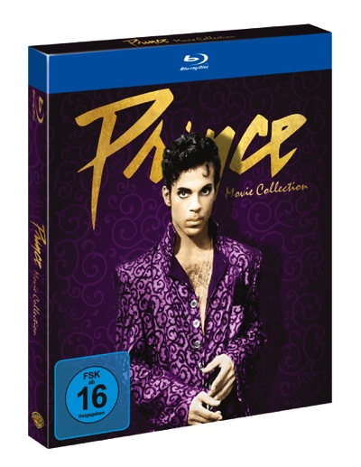 prince-movie-collection_3d-px400
