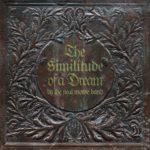 the_neal_morse_band-the_similitude_of_a_dream-cover-px400