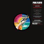 pfrlp09-wishyouwerehere-withsticker-px400