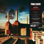 pfrlp10-animals-withsticker-px400