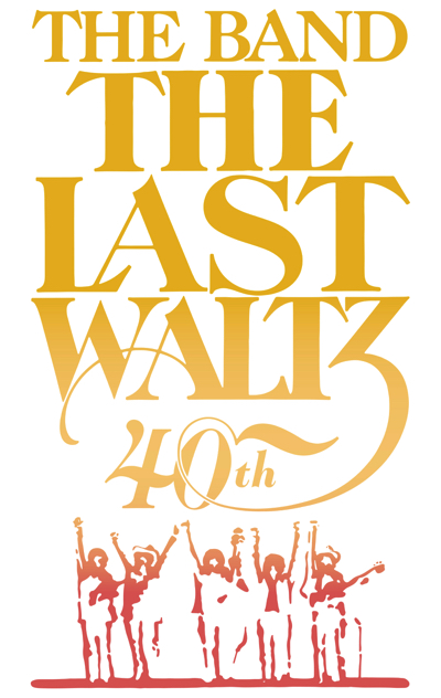 the-band-the-last-waltz-rose-gold-40th-anniversary-logo-px400