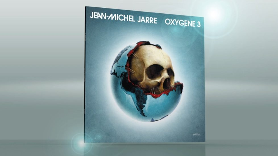 jean-michel-jarre-oxygene-3-lp-px900